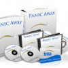 Panic Away Review – Can it Really Help to Reduce Your Anxiety?